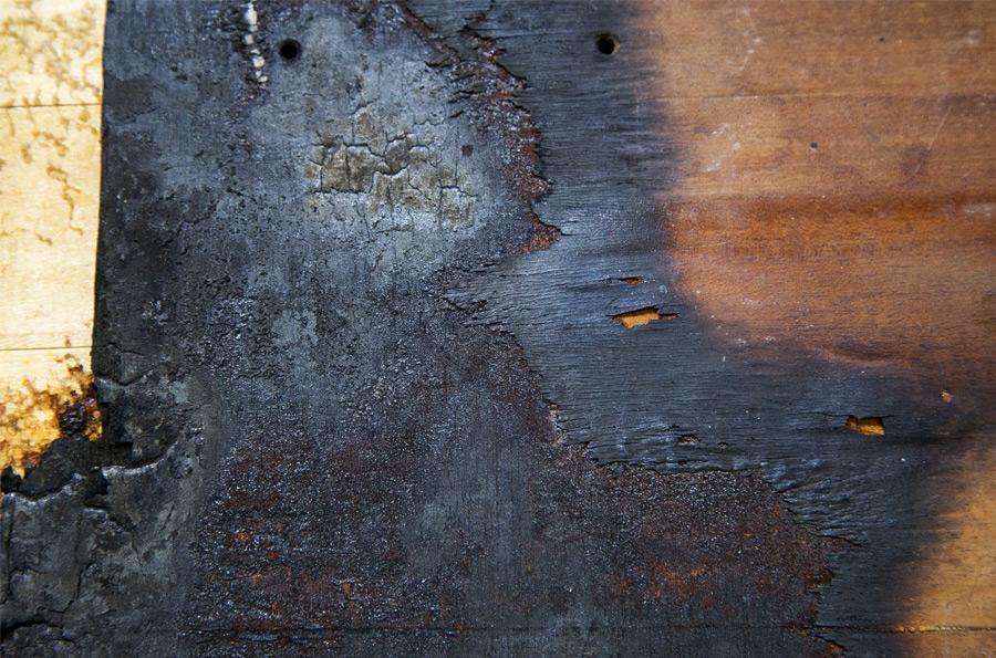 brule-detail-2