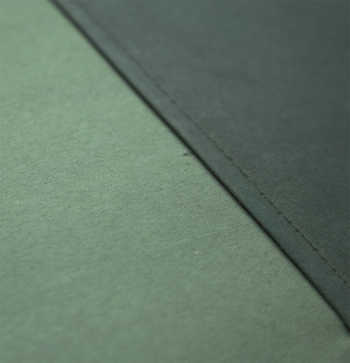 detail-vert-petit