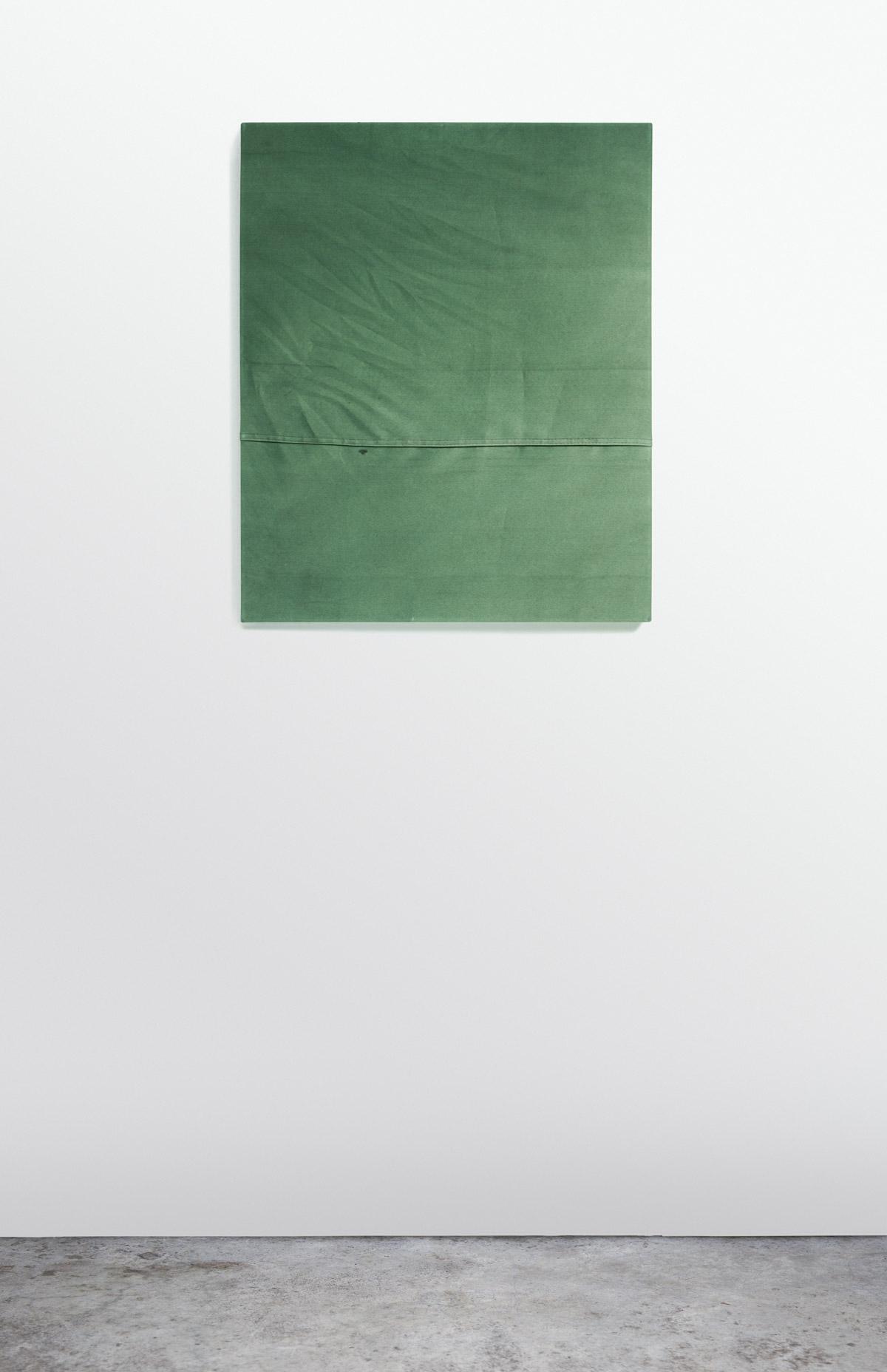 grand-vert-solv2