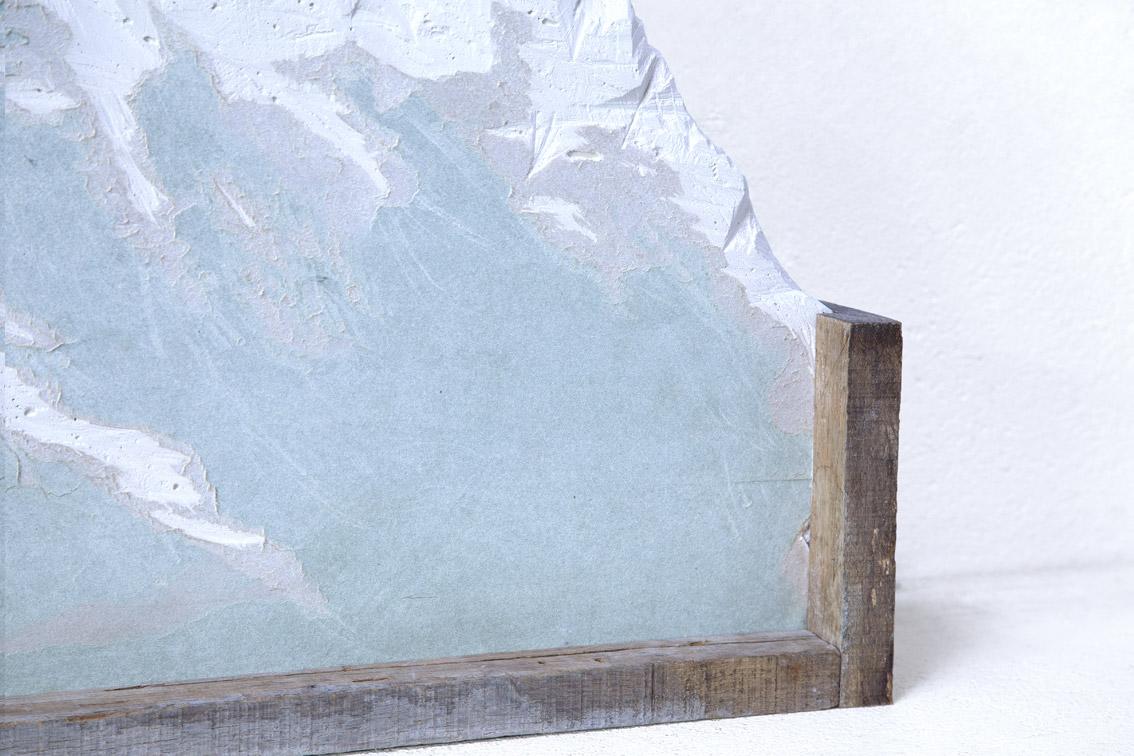 montagne-detail1