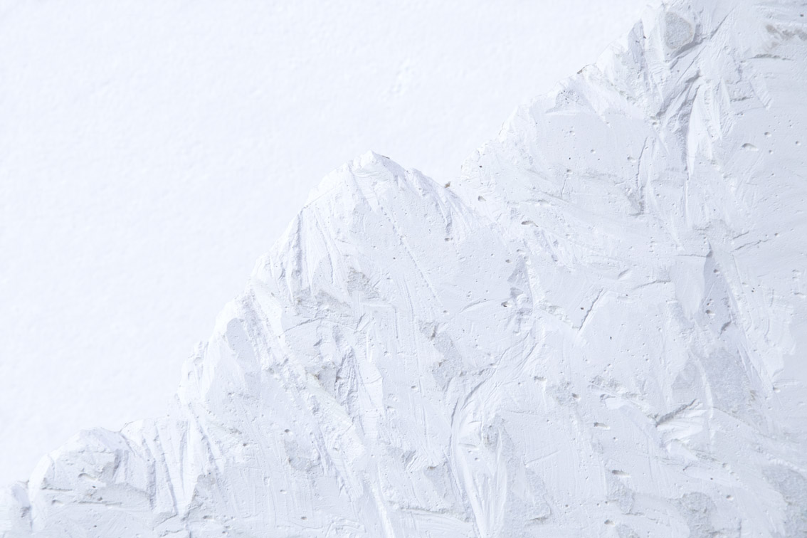 montagne-detail4