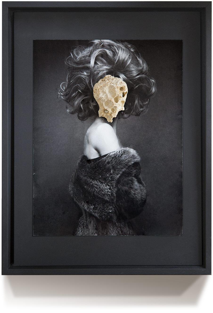 rock star - Gwen Zéphoris  © Gwenael Zephoris