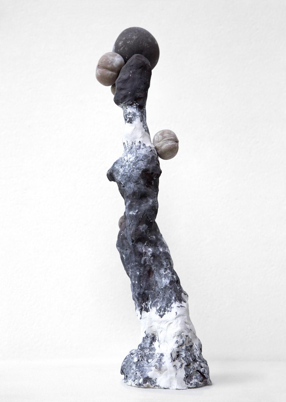 sculpt-boules-2b